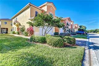 Townhouse for sale in 16053 Via Solera CIR 103, Fort Myers, FL, 33908