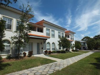 Propiedad residencial en renta en 616 2ND STREET N 5, St. Petersburg, FL, 33701