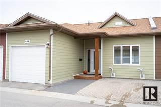 Condo for sale in 94 Barnes ST, Winnipeg, Manitoba