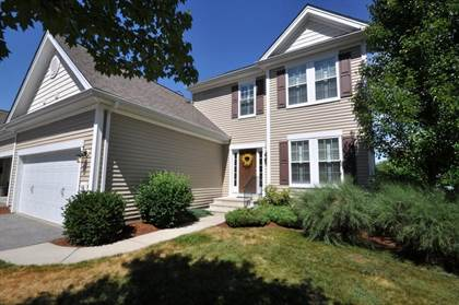 Residential Property for sale in 15 Ryder Path 15, Acton, MA, 01720