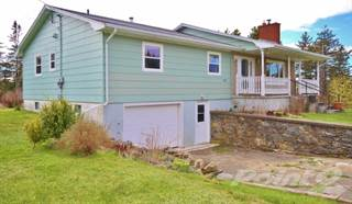 Residential Property for sale in 782 Patrice Road, Church Point, Nova Scotia