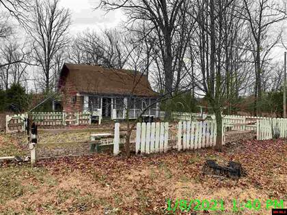 Residential Property for sale in 401 MC 6071, Flippin, AR, 72634