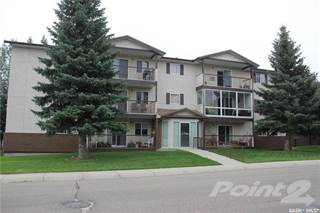 Photo of 332 Cypress DRIVE, Swift Current, SK S9H 5B1