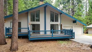 Residential Property for sale in 612 Clifford Trail, Lake Almanor Country Club, CA, 96137