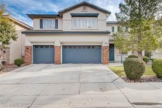 Single Family for sale in 628 Joe Willis Street, Las Vegas, NV, 89144