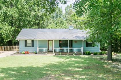 Residential Property for sale in 307 Hidden Hills Ct, Macon, GA, 31217