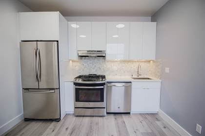 Apartment for rent in 748 Page Street, San Francisco, CA, 94117