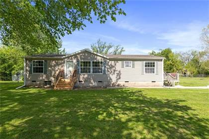 Residential Property for sale in 804 N Mullen Street, Raymore, MO, 64083