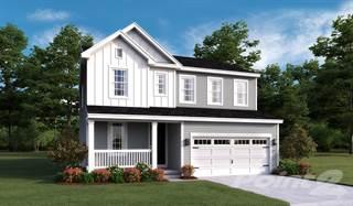 Single Family for sale in 2121 Chestnut Drive, Culpeper, VA, 22701