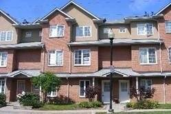 Condo for rent in 6 St Moritz Way 8, Markham, Ontario, L3R4E8
