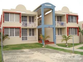 Condo For Rent In Montones Beach Apartments (Montones Beach Apartments (ISB  MBA