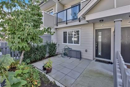 Single Family for sale in 13898 64 AVENUE 145, Surrey, British Columbia, V3W1L6