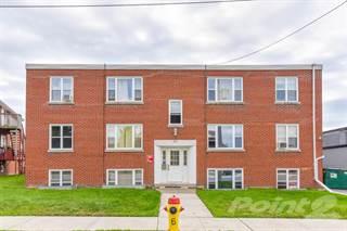Multi-family Home for sale in 23 Brick Street, Kitchener, Ontario, N2H 3L2