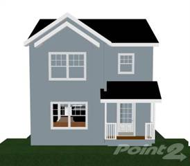 Residential for sale in 45 BRANT Drive, Mount Pearl, Newfoundland and Labrador