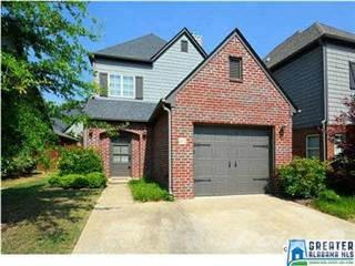 Residential Property for sale in 1012 Norman Way, Highland Lakes, AL, 35242