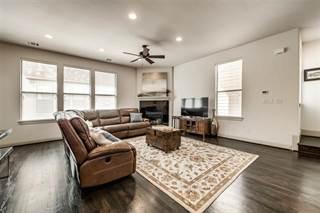 Condo for rent in 7407 Coronado Way, Dallas, TX, 75214