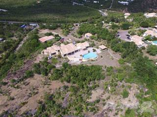Residential Property for sale in Villa Terres Azure, French Lowlands, St. Martin, SXM, Les Terres Basses, Saint-Martin (French)