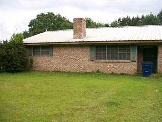 Single Family for sale in 3739 W Farm Market 1013, Kirbyville, TX, 75956