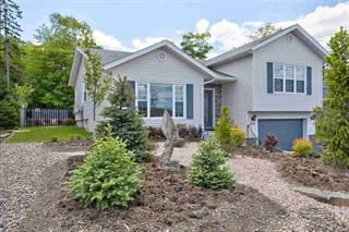 Single Family for sale in 330 Hollingsworth Dr, Bridgewater, Nova Scotia
