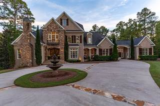 Single Family for sale in 1875 Champions Circle, Evans, GA, 30809