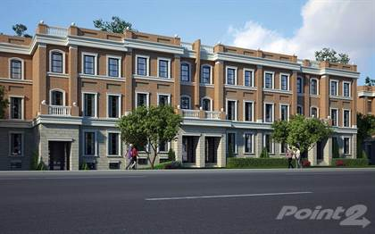 Residential Property for sale in Observatory Hill Community   Bayview Avenue, Richmond Hill, Ontario