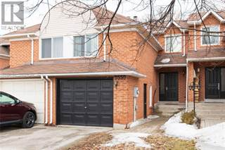Single Family for sale in 2559 ADDINGHAM Crescent, Oakville, Ontario, L6J7K7