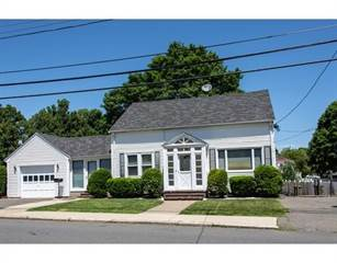 Single Family for sale in 13 Valley St, Salem, MA, 01970