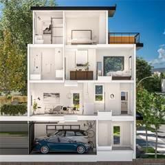 Condo for sale in 1308 Richter Street, 102, Kelowna, British Columbia, V2V2W5