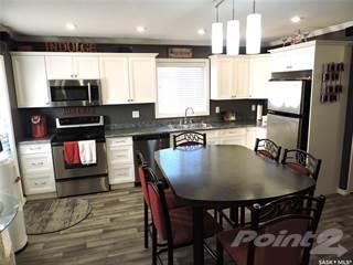 Residential Property for sale in 825 Park DRIVE, Burgis Beach, Saskatchewan