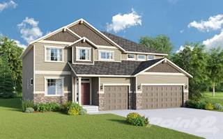 Single Family for sale in 1726 Ivory Lane, Post Falls, ID, 83854
