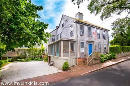 Other Real Estate for sale in 10 Quince Street, Nantucket, MA, 02554