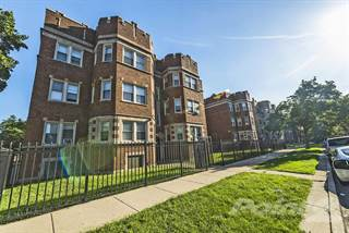 Apartment for rent in 7109-15 S Ridgeland Ave, Chicago, IL, 60649