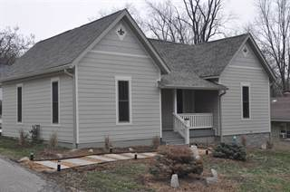 Single Family for sale in 927 N Fairview Street, Bloomington, IN, 47404