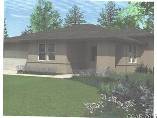Single Family for sale in 2080 Thomas Drive, Jackson, CA, 95642
