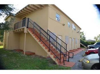 Apartment for rent in 441 NW 12 ST, Florida City, FL, 33034