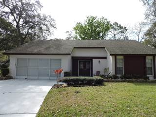 Single Family for sale in 2162 Wingfoot Court, Timber Pines, FL, 34606