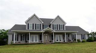 Single Family for sale in 255 Hester, Germantown, KY, 41044