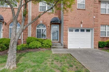 Residential for sale in 2120 Lebanon Pike, Nashville, TN, 37210