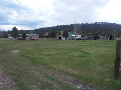 Residential Property for sale in 2134 Stone Campbell Drive, Lincoln, MT, 59639