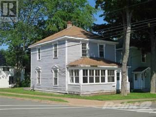 Multi-family Home for sale in 120 PLEASANT Street, Truro, Nova Scotia