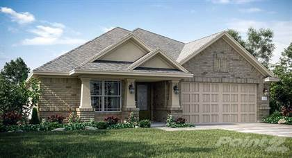 Singlefamily for sale in 106 Canary Island Circle, Montgomery, TX, 77316