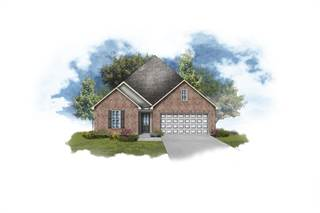 Single Family for sale in Crimson Pointe Blvd., Beulah, FL, 32526