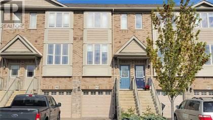 Single Family for sale in 93 EDENROCK DR, Hamilton, Ontario