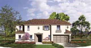 Condo for sale in 1938 Provost Place, San Bernardino, CA, 92407