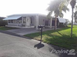 Residential Property for sale in 626 Plaza Del Sol, North Fort Myers, FL, 33917