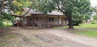 Single Family for sale in 3935 County Road 42350, Reno, TX, 75462