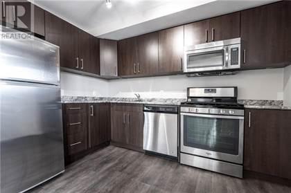 Single Family for rent in 4 OTTAWA Street N Unit 13, Hamilton, Ontario, L8H3Y7