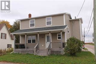 Single Family for sale in 493 North Market Street, Summerside, Prince Edward Island, C1N1M5