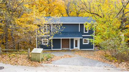 Residential for sale in 2396 Crescent Walk, Macatawa, MI, 49434