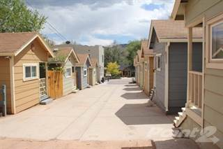 Apartment for rent in Sausalito Cottages, Colorado Springs, CO, 80904